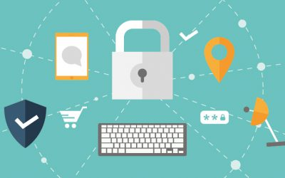 Veilig online met deze 5 tips