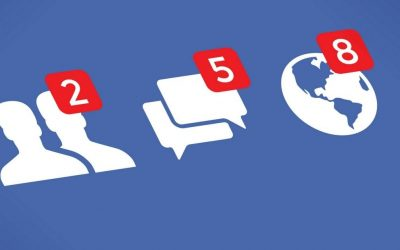 Berichten van uw Facebookvrienden tijdelijk stopzetten