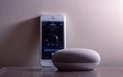 Een slim geluid: welke draadloze speaker kiest u?