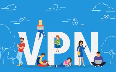 Wilt u een VPN gebruiken om te gamen? Dit moet u weten!