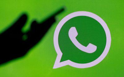 WhatsApp fraude: hoe werkt het eigenlijk?