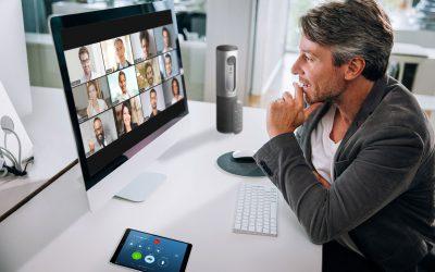 Videobellen met Zoom, zo werkt het!